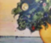 thumbnail_image3.jpg