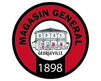 magasin-general-georgeville-logo-500x400
