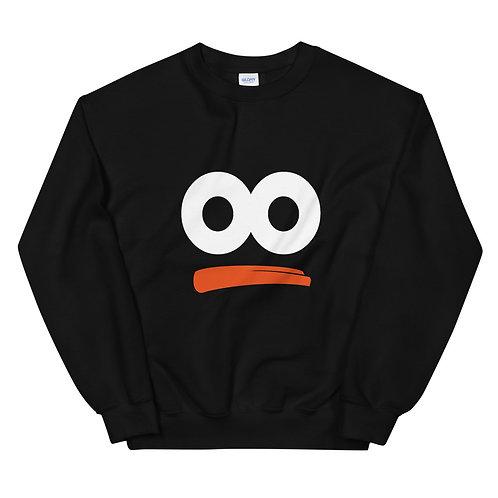 Toonistry Unisex Sweatshirt