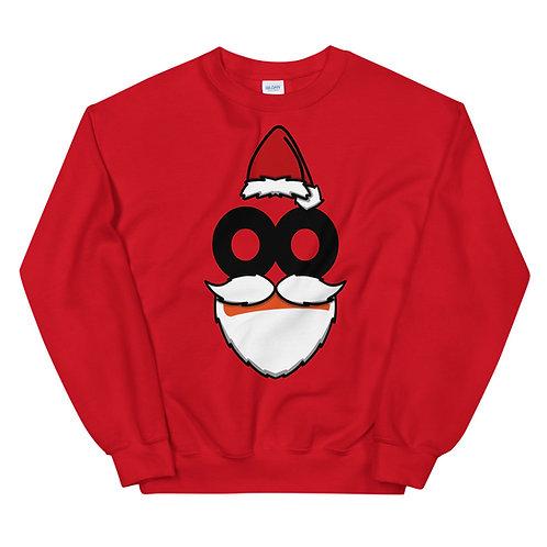 Father Toon Sweatshirt