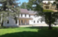 Martin Kinsley House Museum.jpg