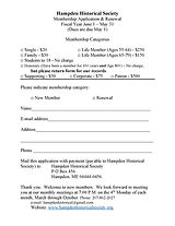 HHS Membership Application 2019 pic.jpg