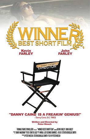 winner_poster.jpg