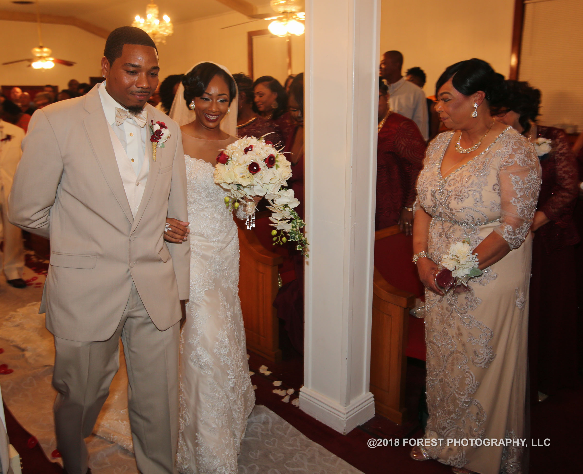 wedding_ceremony1082