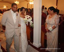 wedding_ceremony1082
