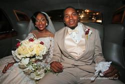 wedding_ceremony1310