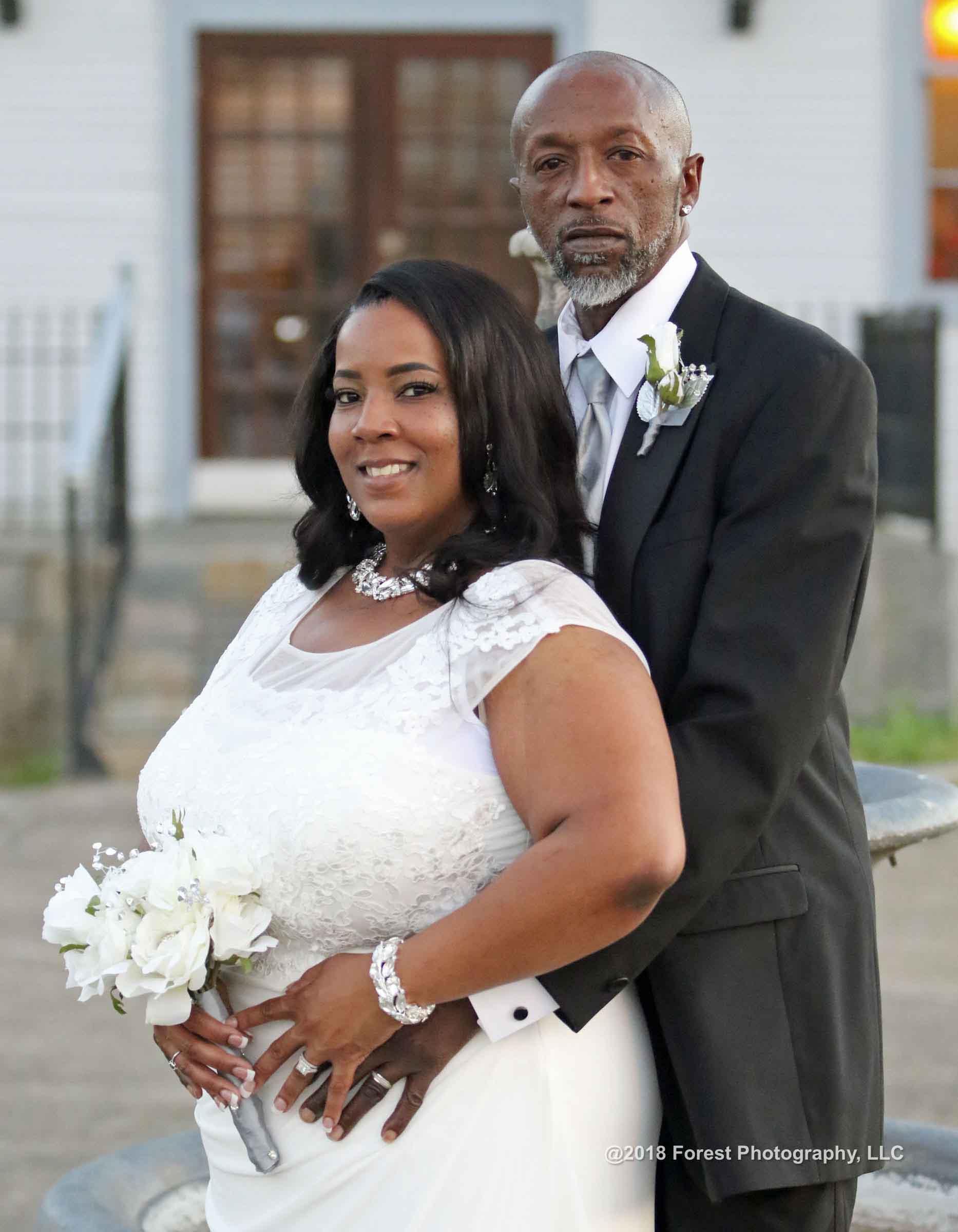 Roberts Wedding-2