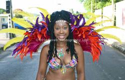 carnival_last_lap05