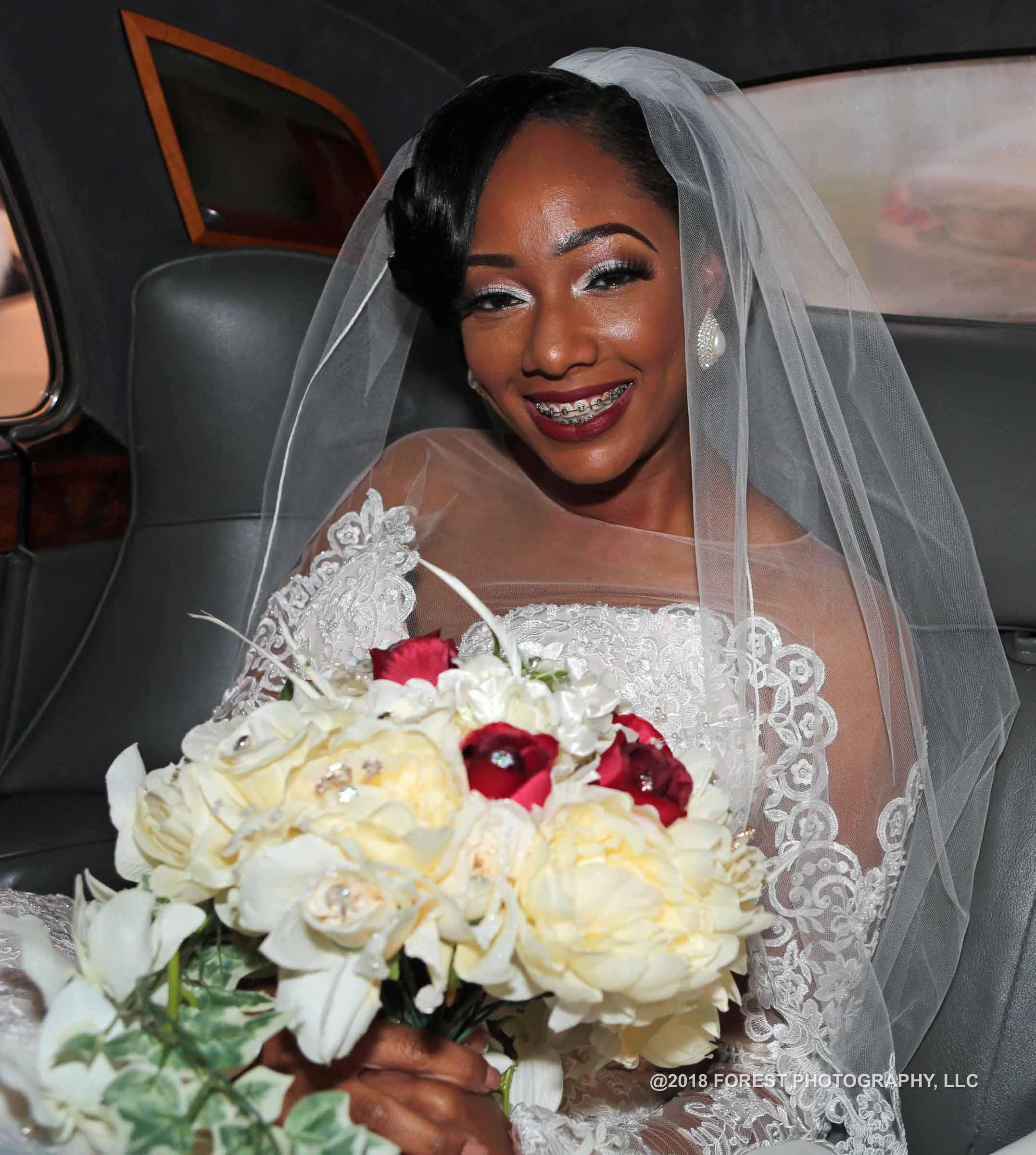 wedding_ceremony892