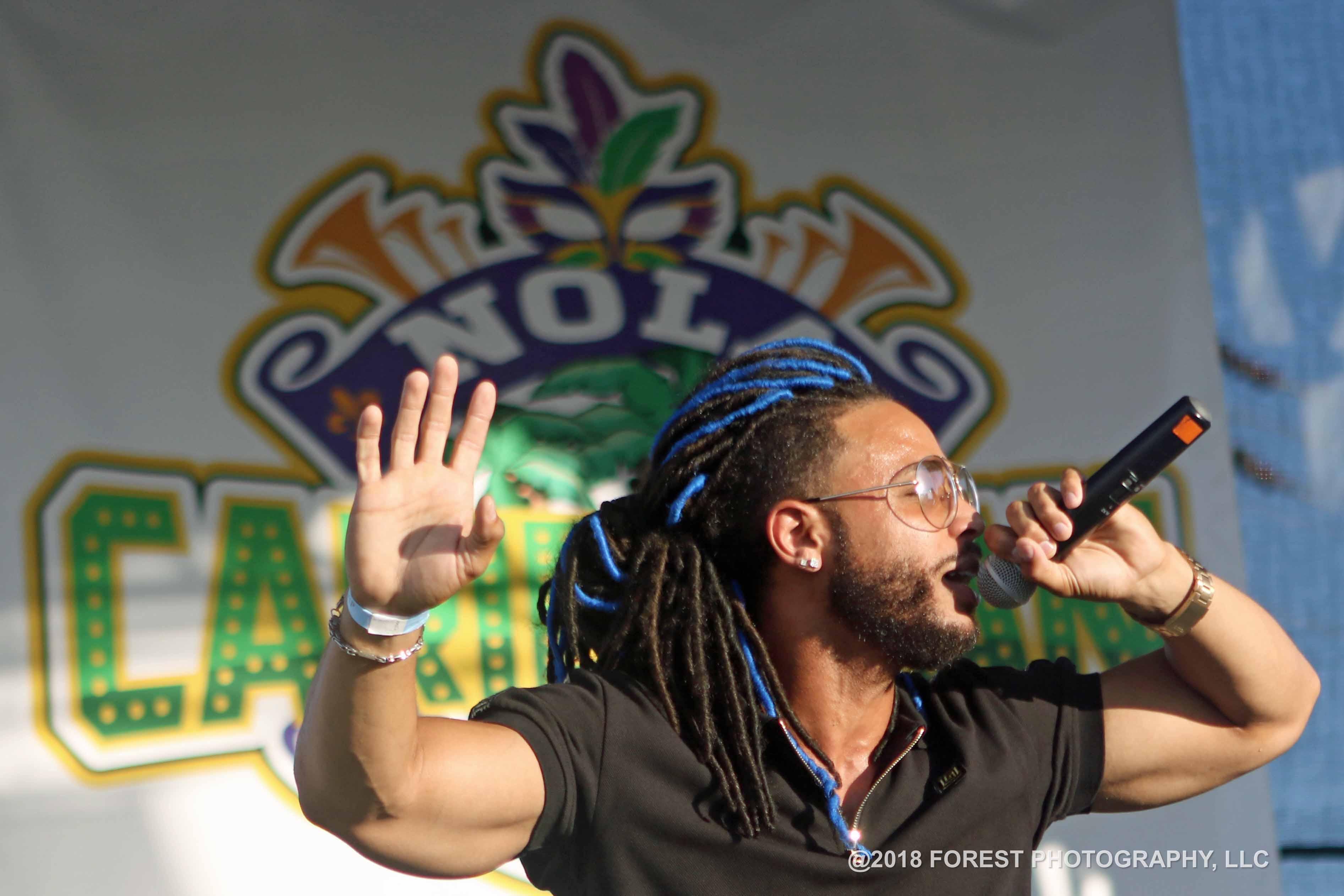 nola_caribbean_fest147