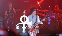 Prince - Essence Music Festival