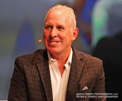 Tom Davis-Forbes Media-Sage