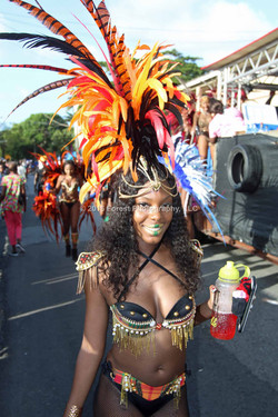 carnival_last_lap226