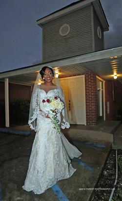 wedding_ceremony941