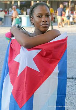 nola_caribbean_fest262