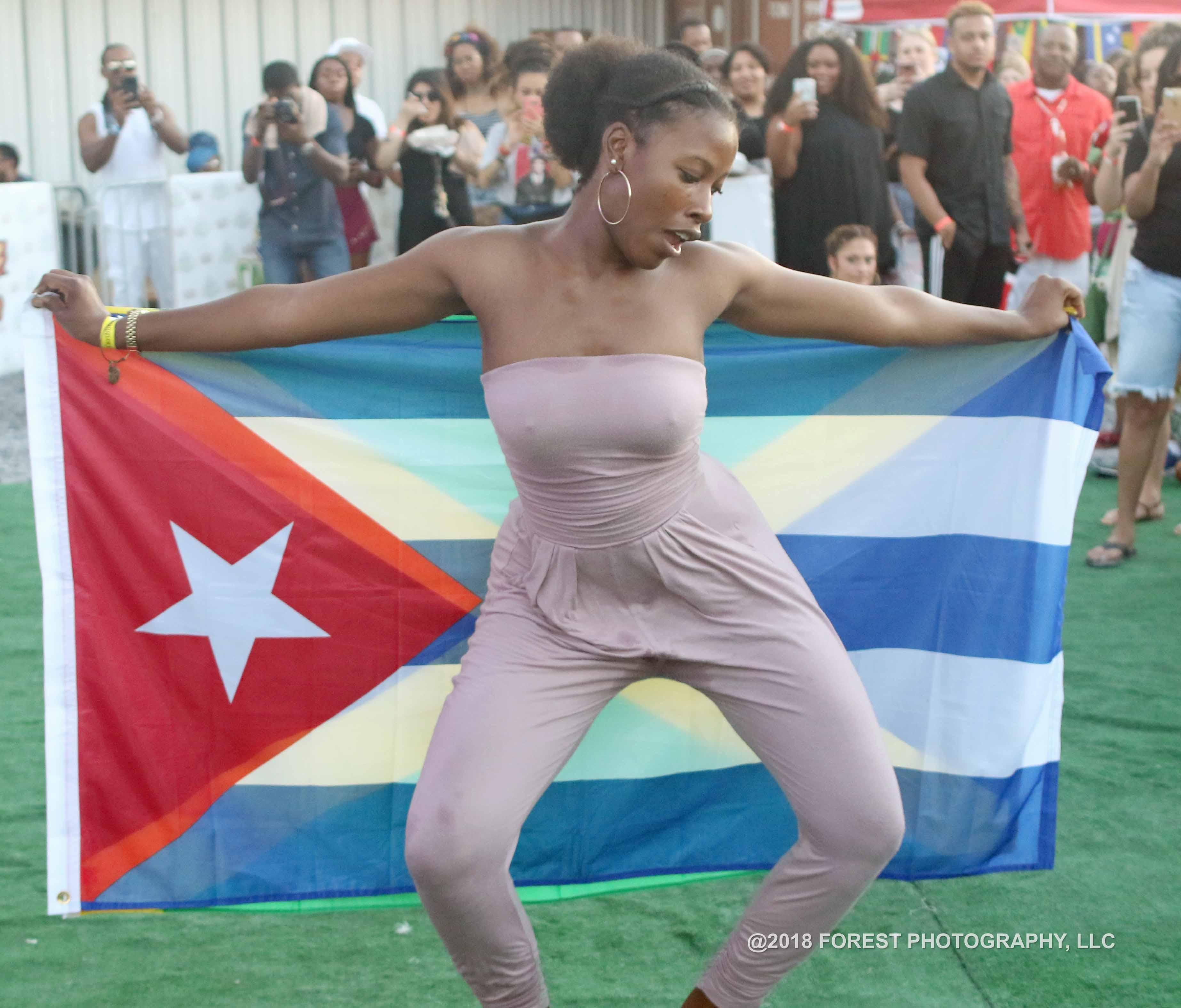 nola_caribbean_fest505
