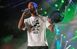 Pharrell Williams - Essence 2