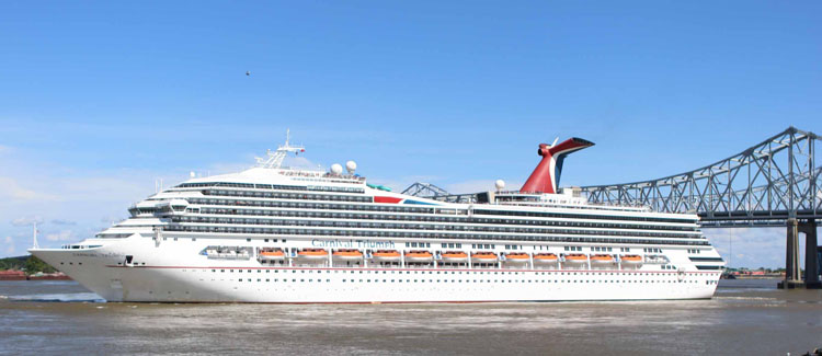 carnival_cruise_liner68