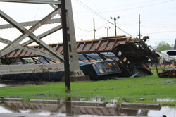train_derailment88