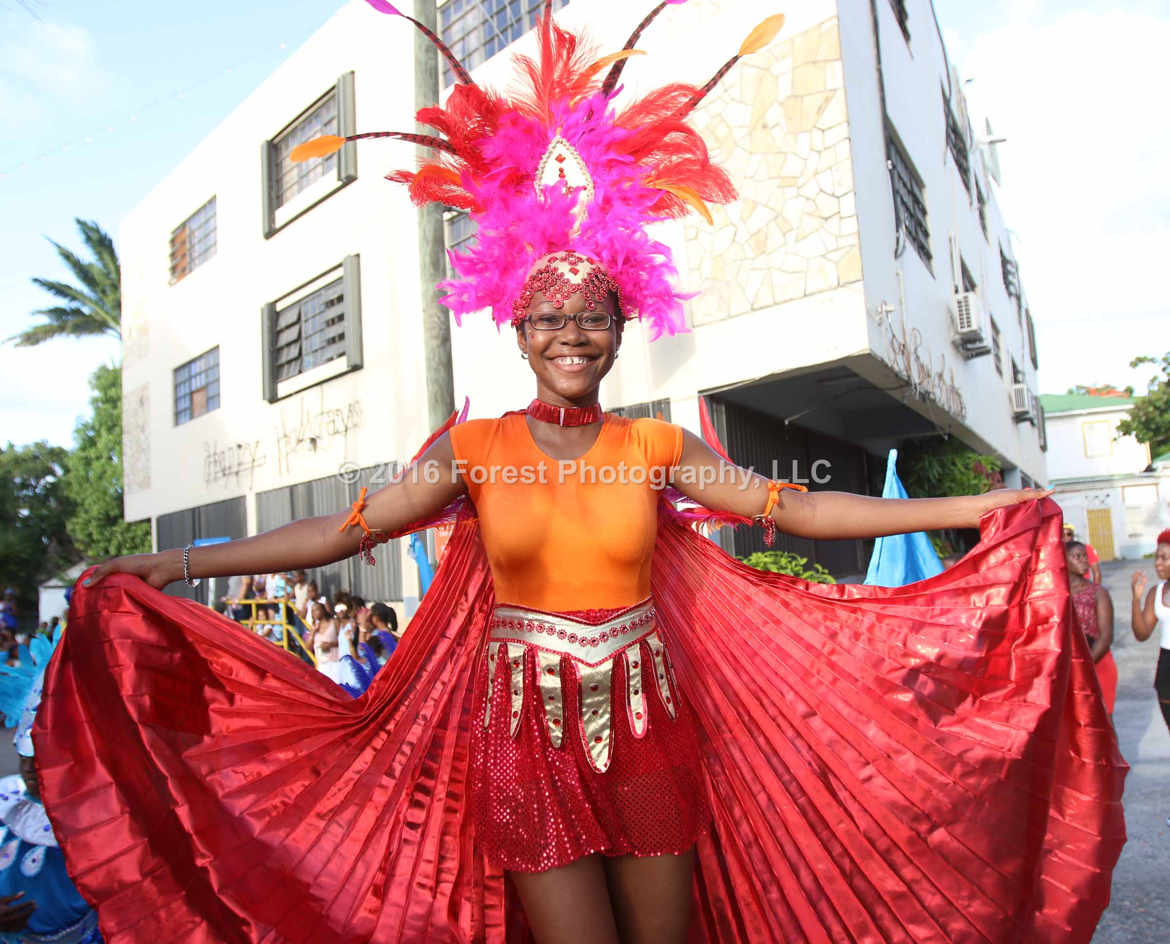 carnival_last_lap658