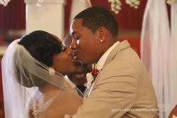 wedding_ceremony514