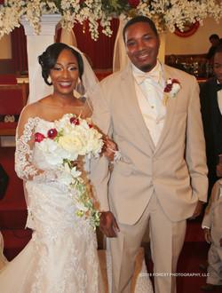 wedding_ceremony1173