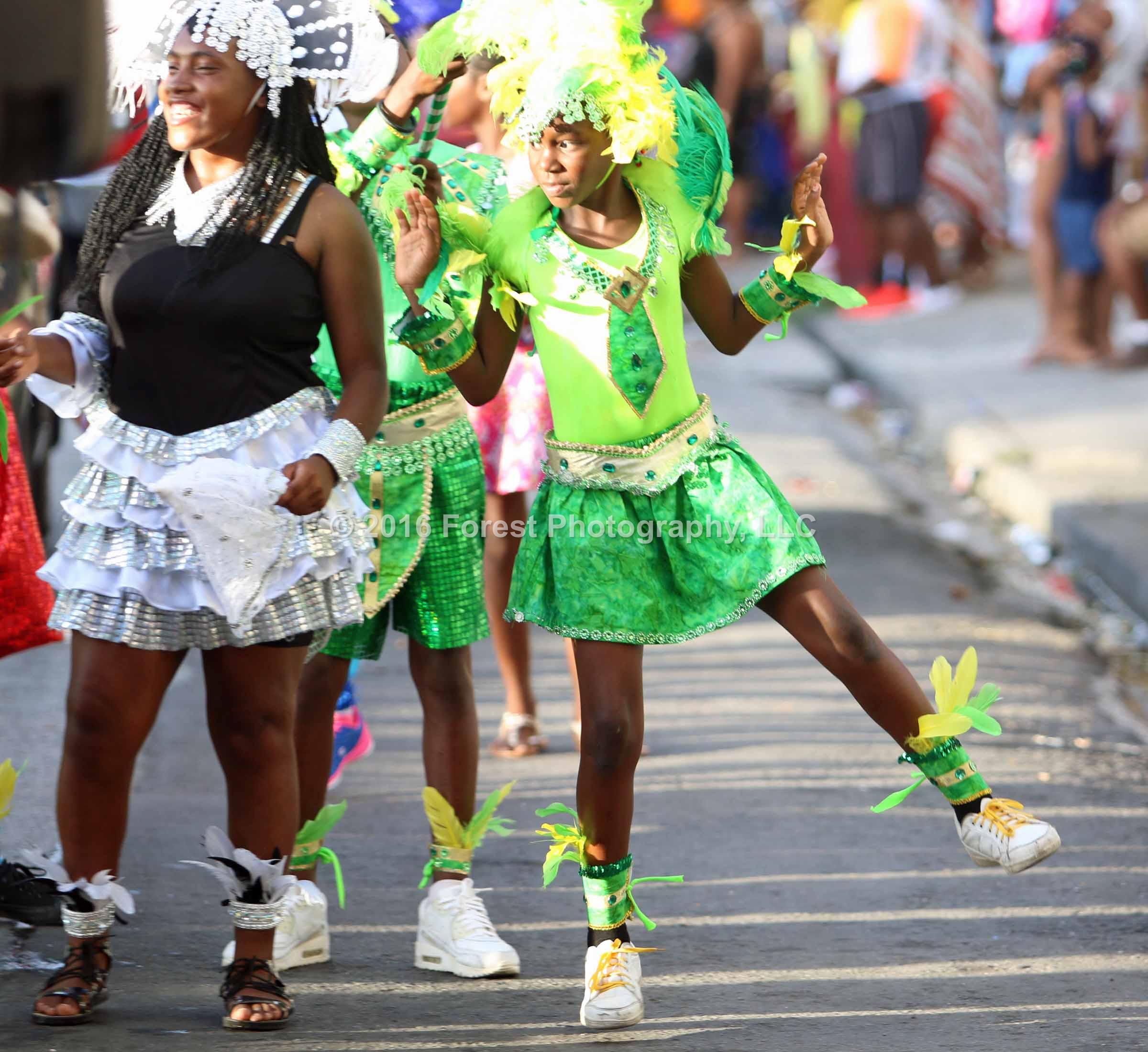 carnival_last_lap683