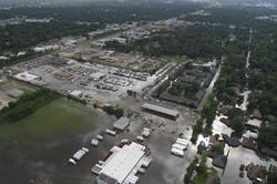 Baton Rouge Floods-2