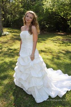 bridesmaids119-copy