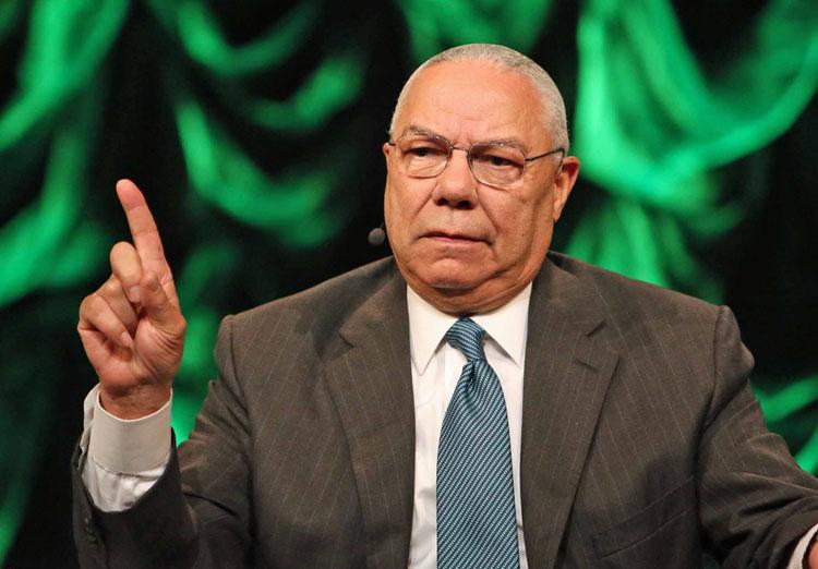 Colin Powell-1