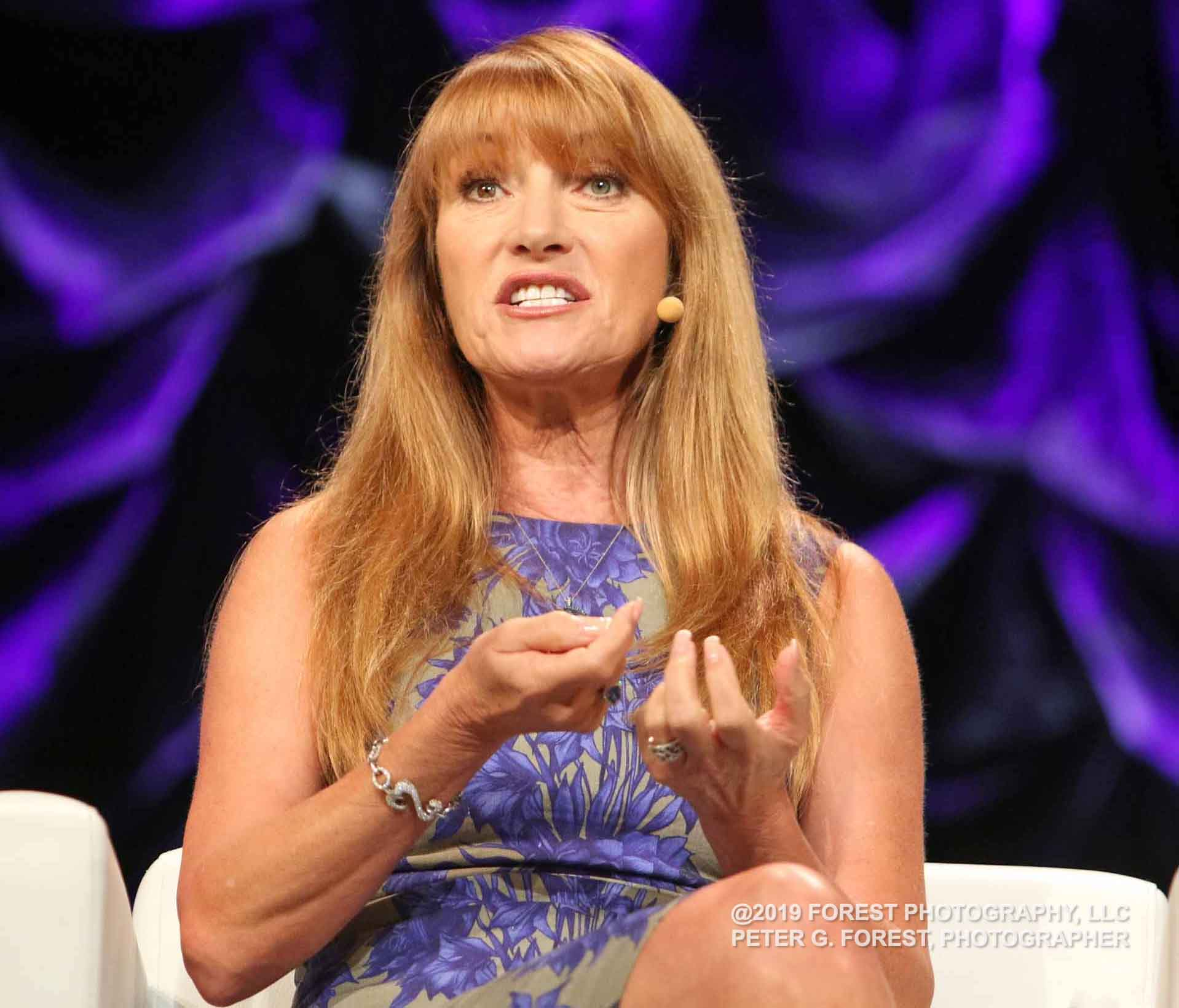 Jane Seymour - Sage12