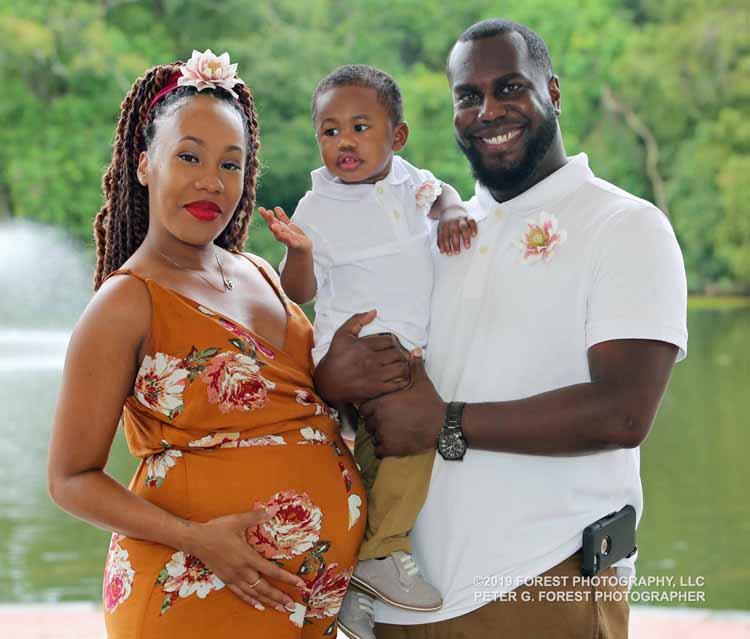 Attical Maternity-8