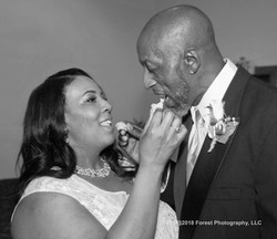 Roberts Wedding-1