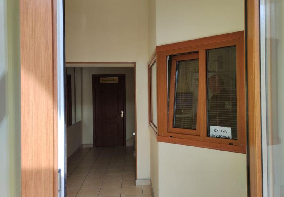 офис3.jpg