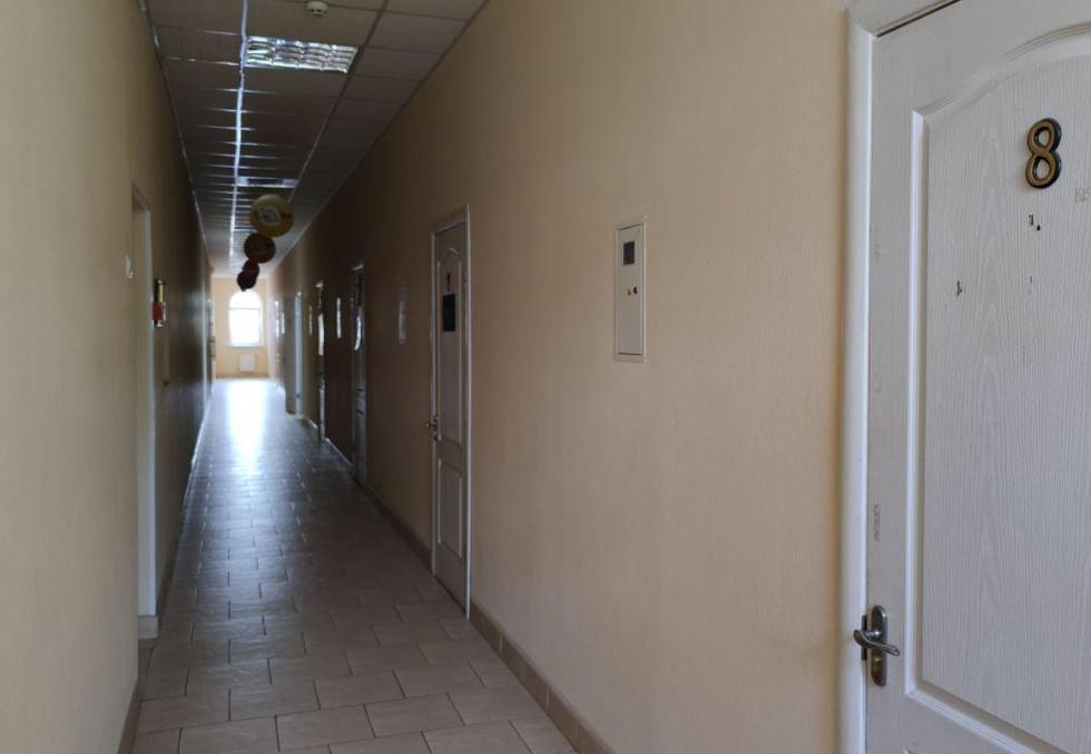 офис1.jpg