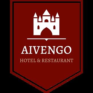 гостиница айвенго.png