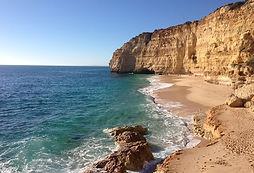 18) Praia de Centianes.jpg