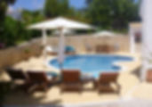 Pool Terrace2.jpg