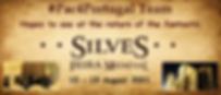 silves medival 21.png