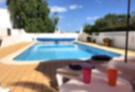 Casa do Verao - 69 VDM - pool2.jpg