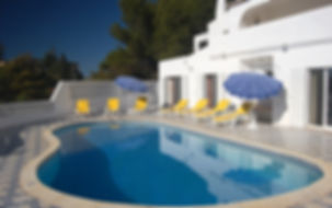 Casa Birgitta Pool2.jpg