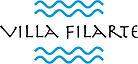 Casa Filarte Logo
