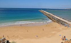 Praia do Molhe.jpg
