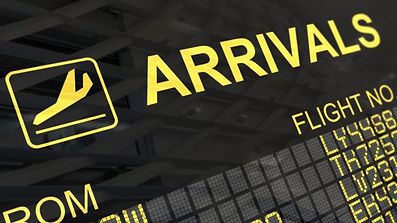 Pac4Portugal Private Airport Transfers
