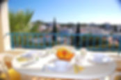 Portugal|Carvoeiro Apartments|Monte Dourado Resort|Holidays|Algarve|Vacations
