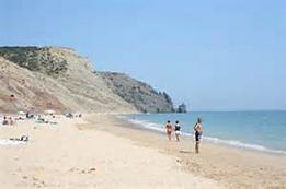 Praia do Luz.png