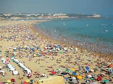 Praia da Rocha.png