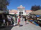 Pac4Portugal|Carvoeiro Villas & Apartments|Transfers|Holidays|Algarve|Vacations