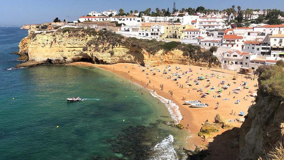 Pac4Portugal Carvoeiro Beach.jpg