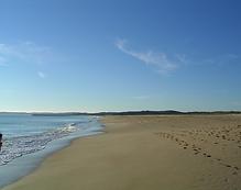 Portugal|Carvoeiro Villa|Casa Solfeiras|Algarve